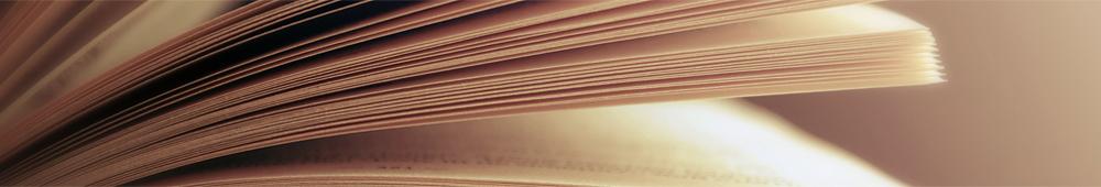 photo d'un livre de droit commerciale